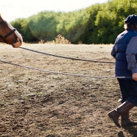 Our Patagonia Adventure: A Day At The Farm