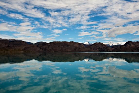 20120305_Patagonia_0284
