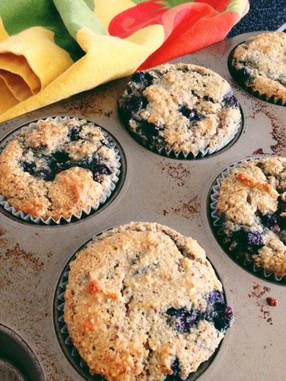 BlueberryMuffins_paleo447