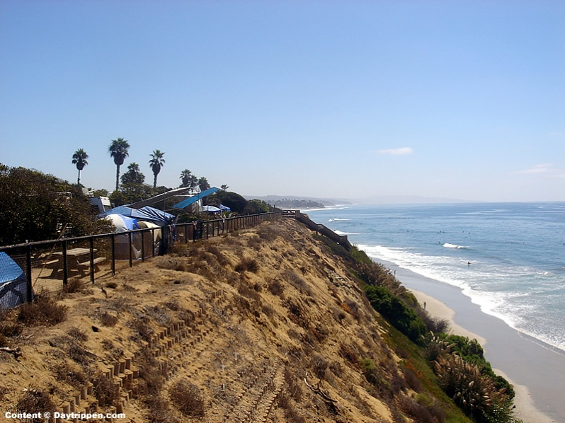 san-elijo-beach3lg