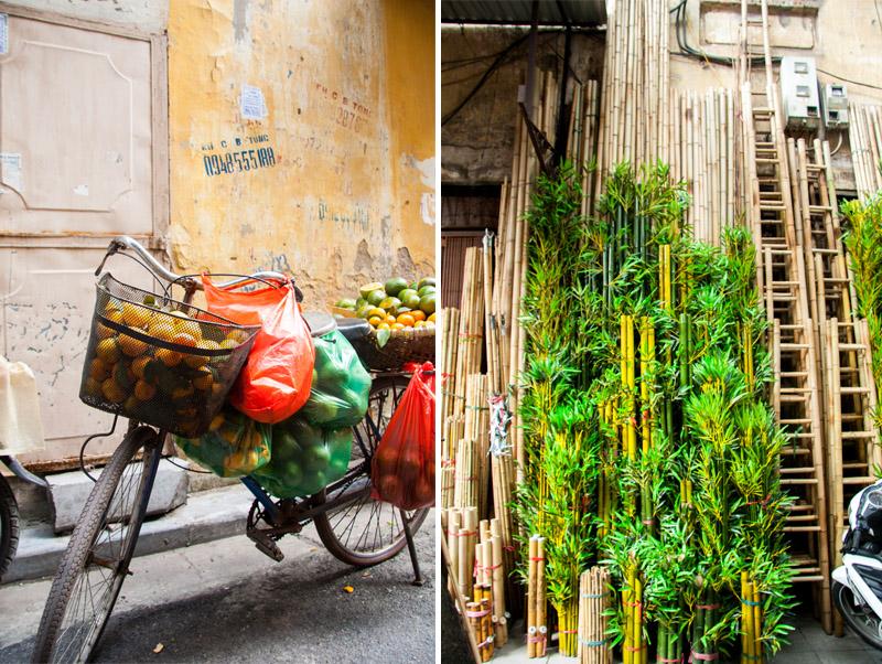 Hanoi-bikebamboo