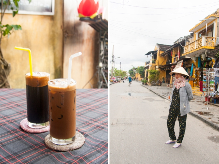 HoiAn-coffee