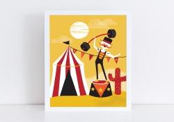 Circus-BigTop-mockup