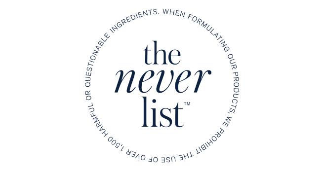 neverlistblog-3
